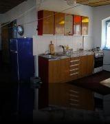 Гостиница Pontus euxіnos 4